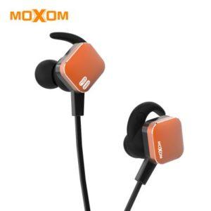 موكسوم سماعة بلوتوث لاسلكية MOX-35