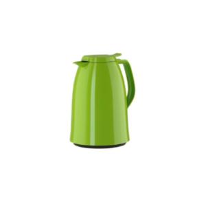 تيفال ,تيرموس بامبو ,1.5 لت, أخضر
