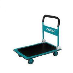 توتال عربة مبسطة متعددة الاغراض قابلة للطي 300 كجم THTHP13002