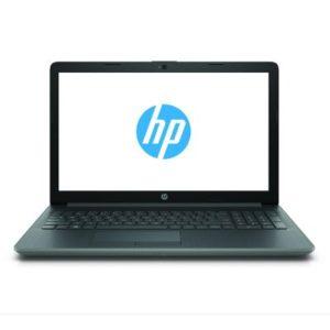 HP 15 Laptop Celeron 4GB RAM 500GB Dos 15-DW1038NE