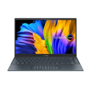 اسوس لابتوب كور اي 5 8 جيجا رام 512 جيجا ويندوز 10 UX325EA-KG235T
