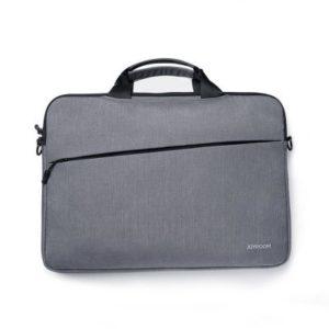 حقيبة لابتوب جويروم 15.6 انش
